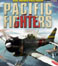 Pacific Fighters - spiel/pacificfighters
