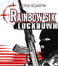 Rainbow Six: Lockdown - spiel/rainbowsixlockdown