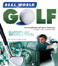 Real World Golf - spiel/realworldgolf