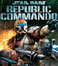 Republic Commando - spiel/republiccommando