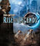 Rise of Legends - spiel/riseoflegends