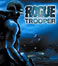 Rogue Trooper - spiel/roguetrooper
