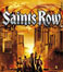 Saints Row - spiel/saintsrow