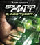 Splinter Cell - Chaos Theory - spiel/sc3