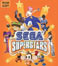 Sega Superstars - spiel/segasuperstars