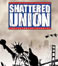 Shattered Union - spiel/shatteredunion
