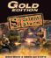 Silent Storm Gold Edition - spiel/silentstormgold