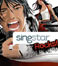Singstar Rocks! - spiel/singstarrocks