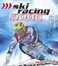Ski Racing 2006 - spiel/skiracing2006