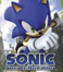 Sonic The Hedgehog - spiel/sonicthehedgehog