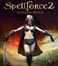 SpellForce 2: Shadow Wars - spiel/spellforce2