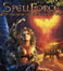 Spellforce: Shadow of the Phoenix - spiel/spellforcesotp