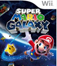 Super Mario Galaxy - spiel/super-mario-galaxy-wii