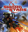 Sword of the Stars - spiel/swordofthestars