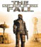 The Fall: Extended Edition - spiel/thefall