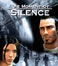 The Moment of Silence - spiel/themomentofsilence