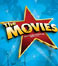 The Movies - spiel/themovies
