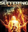 The Suffering: Ties that bind - spiel/thesuffering2