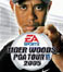 Tiger Woods PGA Tour 2005 - spiel/tigerwoodspga2005