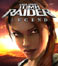 Tomb Raider Legend [PSP] - spiel/tombraiderlegendpsp