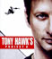 Tony Hawk's Project 8 - spiel/tonyhawkproject8