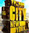 Tycoon City: New York - spiel/tycooncityny