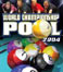 World Championship Pool 2004 - spiel/worldchampionshippool2004