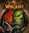 World of Warcraft - spiel/worldofwarcraft