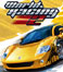 World Racing 2 - spiel/worldracing2