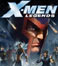 X-Men Legends - spiel/xmenlegends