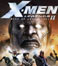 X-Men Legends II - spiel/xmenlegends2