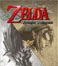 Legend of Zelda: Twilight Princess - spiel/zeldatp