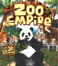 Zoo Empire - spiel/zooempire
