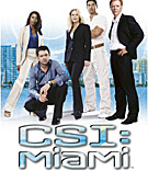 tv/csi-miami-screenshots - CSI Miami ist ein Spin Off der ?Las Vegas? ? Crime Invesitigation Serie