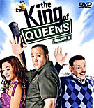 tv/king-of-queens-9 - Die letze Staffel der Blockbuster Sitcom!