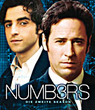 tv/numbers-numb3rs-staffel-2-screenshots-bilder - Die Numbers - Numb3rs DVD Staffel 2 ist endlich da: Zahlen sind unbestechlich und Mathematik kann Leben retten!