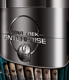 tv/star_trek_ent_4 - Die allerletze Staffel!!!