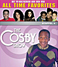 The Cosby Show - tv/the-cosby-show-dvd